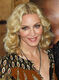 444px-Madonna at the premiere of I Am Because We Are