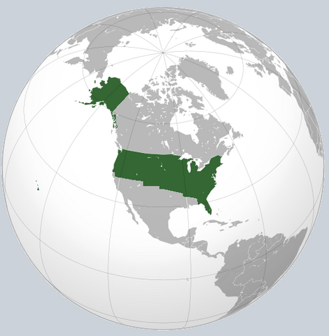 File:American map (finnish superpower)2.png