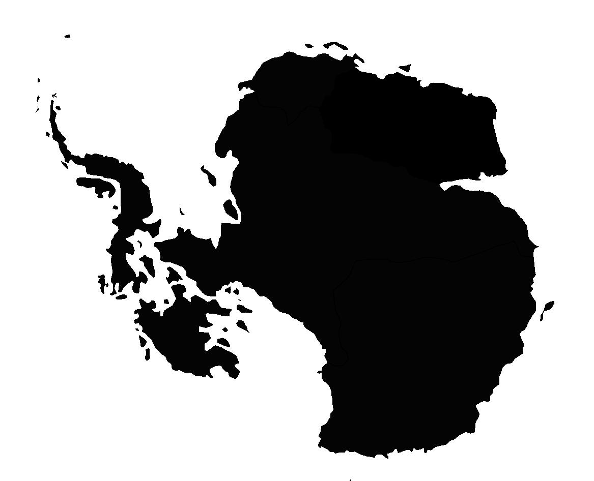 Antarctica Blank.png
