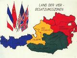 Volksrepublik Österreich (ADV)