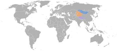 BlankMap-World-2009-2011 (AvAr 1967.6 key)