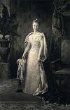 Brynja III (The Kalmar Union)