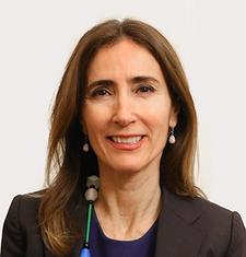 Carolina Schmidt Zaldívar