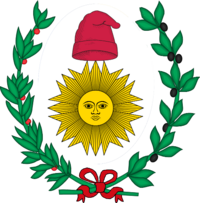 Coat of Arms League of American Republics (CtG).png