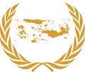 Emblem of the United Nations of Venus (Venusian Haven).png