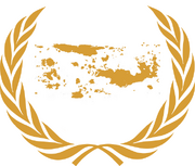 Emblem of the United Nations of Venus (Venusian Haven)