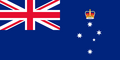 Flag of Victoria.png