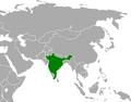 Maratha Federation (Great Poland).png