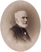 Marquis of Olinda 1860