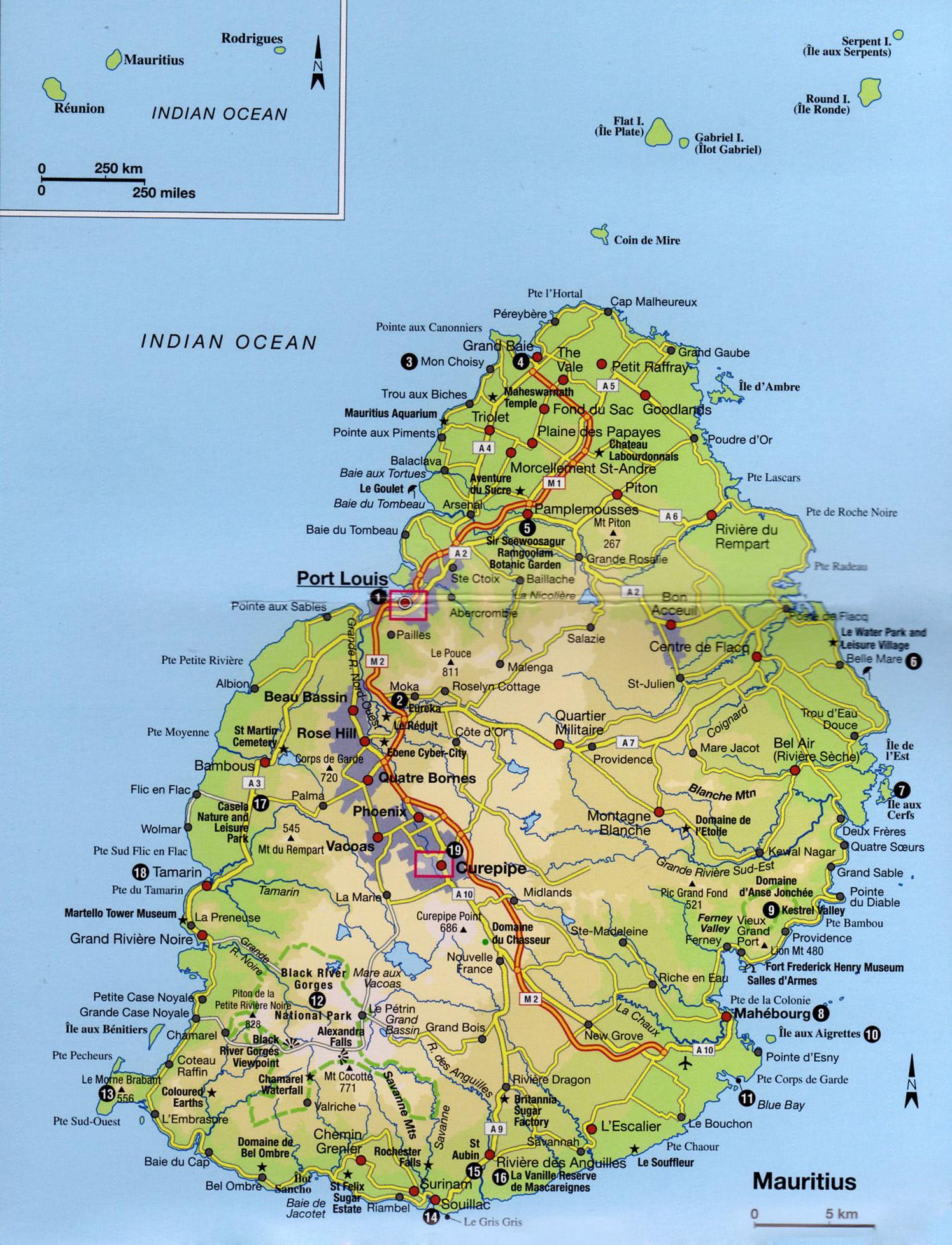 Image Mauritiusmap1003jpg Alternative History FANDOM