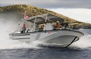 Patrol-boat-984761 960 720