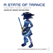 State of Trance Year Mix 2011 (Satomi Maiden ~ Third Power).png