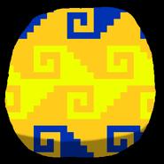 Zapotecball