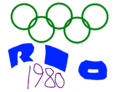 1980 Olympics Rio.png
