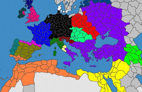 ByzantineKhazariaMap2