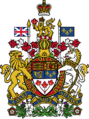 Coat of Arms of Canada (Modified).png