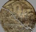Disc Theodosius.jpg