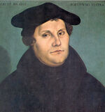 Luther46c
