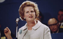 Margaret-Thatcher-in-pictures-Iron-Lady-death-anniversary-four-years-on-893411