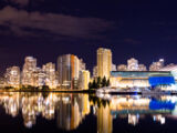 New Westminster (Russian America)