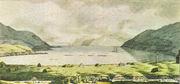 Unalaska 1816