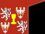 Zjednoczone Królestwo (CiE)
