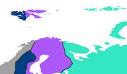 フィンランド デンマーク ロシア land sell