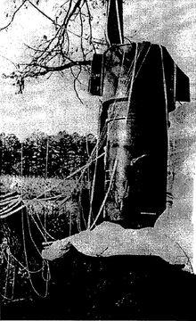 800px-Goldsboro nuclear bomb