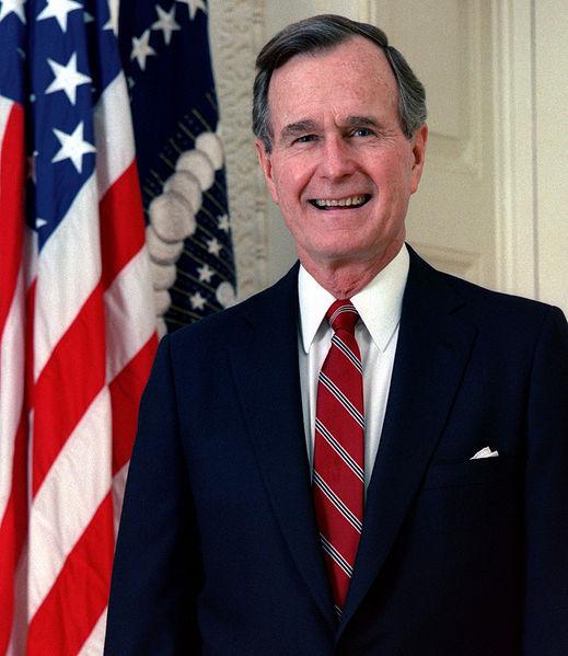 List Of Presidents Of The United States Alternity Alternative History Fandom