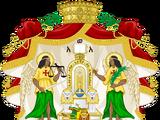 Ethiopia (Differently)