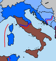 Italian Front, End of 1914 (A Deal With Death).png