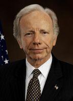 Joe Lieberman official portrait 2 (cropped)
