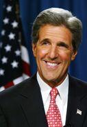 John F. Kerry