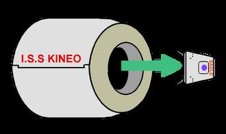 KineoWohnuEagle