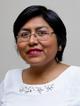 Lorena Ventura Vásquez
