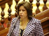 Elecciones Generales de Perú de 2010 (Chile No Socialista)