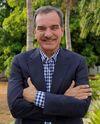 Luis stefanelli biografia