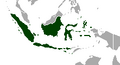 Map of Indonesia (Yellowstone 1936).png
