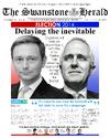 Swanstone Herald 12-10-14