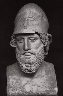 Themistokles