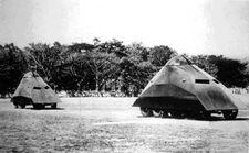 TortugaTank1934