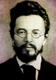 Андрей Аргунов (МРГ)