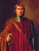 Генрих III Сицилийский