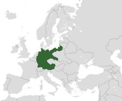 CV Germany (1991).png