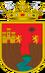 Chiapas escudo