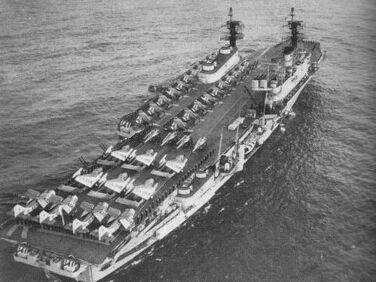 HMSVicK19