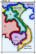 Indochina1955