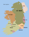 Ireland map 1180 kel.png
