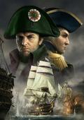 Italian Napoleon (Pax Columbia)