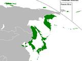Japan (Central World)
